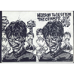basicgraphic_19890101_horror_tales_from_the_cramps.pdf - application/pdf