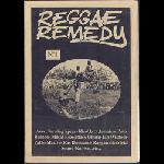 reggaeremedy1996_19960901_n001.pdf - application/pdf
