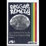 reggaeremedy1996_19961201_n002.pdf - application/pdf