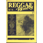 reggaeremedy1996_20000101_n008.pdf - application/pdf