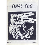 finalfog1982_19820101_n001_002.pdf - application/pdf
