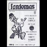 fantomas1989_19920101_n013.pdf - application/pdf