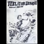 feelitorleaveit1986_19860901_n001.pdf - application/pdf