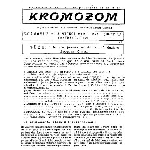 kromozom_0_sens.lecture.pdf - application/pdf