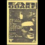 earquake1989_19930701_n029.pdf - application/pdf