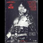 metalko1983_19850801_n010.pdf - application/pdf
