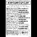 kromozom_1.pdf - application/pdf
