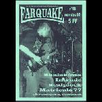 earquake1989_19971101_n055.pdf - application/pdf