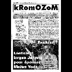 kromozom_4.pdf - application/pdf