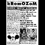 kromozom_5.pdf - application/pdf