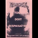 earquake1989_20040301_n084.pdf - application/pdf