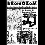 kromozom_6.pdf - application/pdf