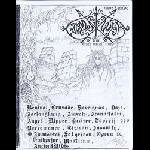 godsofwar1999_19990601_n002.pdf - application/pdf