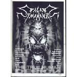 pagansymphonies_20010501_n007.pdf - application/pdf