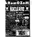 kromozom_7.pdf - application/pdf