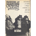 newwaves1990_19910101_n007.pdf - application/pdf