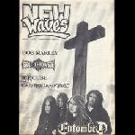 newwaves1990_19910701_n009.pdf - application/pdf