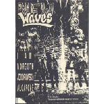 newwaves1990_19911101_n010.pdf - application/pdf
