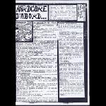 hardcoredabord1990_19911101_003_1.pdf - application/pdf