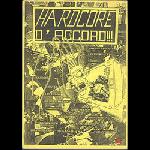 hardcoredaccord1990_19931101_n006.pdf - application/pdf