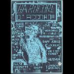 hardcoredaccord1990_19911101_n003.pdf - application/pdf