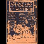hardcoredaccord1990_19930301_n005.pdf - application/pdf