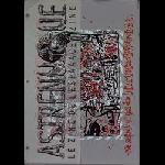 lefanzinedesfanzines1992_19940129_astrenuque.pdf - application/pdf
