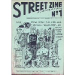streetzine1989_19890901_n001.pdf - application/pdf