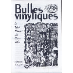 bullesvinyliques1997_19970101_catalogue.pdf - application/pdf