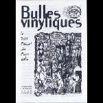 bullesvinyliques1997_19970101_catalogue.pdf - application/pdf