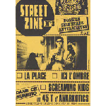 streetzine1989_19900901_n003.pdf - application/pdf