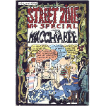 streetzine1989_19910301_n004.pdf - application/pdf
