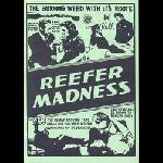 reefermadness1989_19891001_n002.pdf - application/pdf