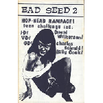 badseed1984_19850101_n002.pdf - application/pdf