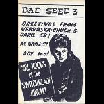 badseed1984_19850601_n003.pdf - application/pdf