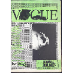 vague1978_19800601_n005.pdf - application/pdf