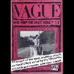 vague1978_19820101_n011.pdf - application/pdf