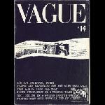 vague1978_19830101_n014.pdf - application/pdf