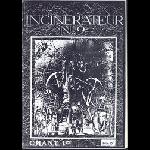 incinerateurn91985_19851101_n001.pdf - application/pdf