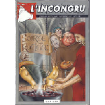 incongru1991_19920101_n003.pdf - application/pdf
