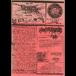 wreektruck_19920101_n003.pdf - application/pdf