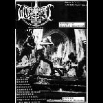 witchcraft1993_19930101_n001.pdf - application/pdf