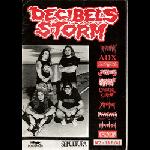 decibelsstorm_19920101_n003.pdf - application/pdf