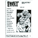 fyaft1991_19910101_n002.pdf - application/pdf