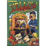 yellow1996_19960101_n000_junior.pdf - application/pdf