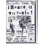 hastalavictoria1988_19880101_n000.pdf - application/pdf