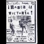 hastalavictoria1988_19880101_n000.pdf - application/pdf