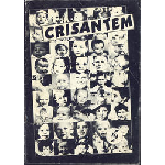 crisantem1983_19831201_n001.pdf - application/pdf