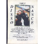 dissonance1987_19900401_vol001.pdf - application/pdf