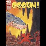 ogoun1995_19970401_n006.pdf - application/pdf